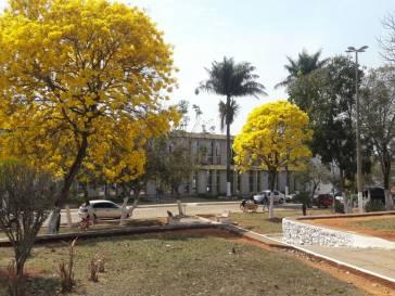 Prefeitura publica edital para contratação de estagiário para o Jurídico