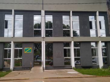 Prefeitura convoca bambuienses a participarem da LDO