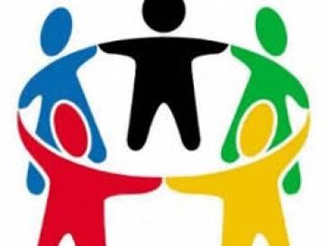 Desenvolvimento Social abre processo seletivo