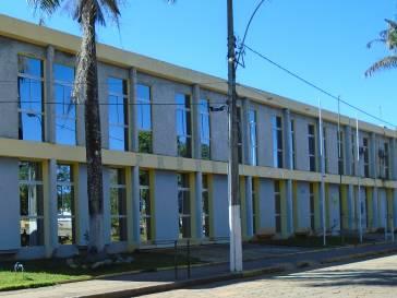 Últimos dias de inscrições para concurso da Prefeitura de Bambuí
