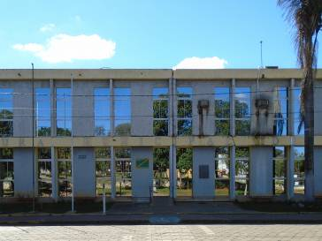 Prefeitura convoca agentes de Endemias e de Saúde