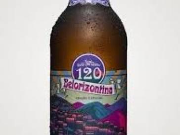 Saúde alerta para não beber cerveja da marca Backer