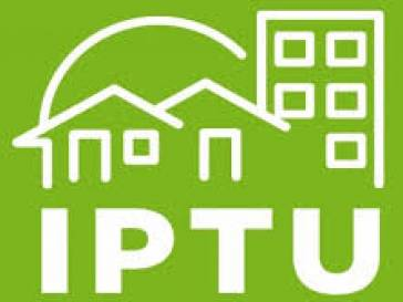 IPTU em Bambuí