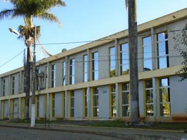 Tribunal de Contas aponta recorde em investimentos na saúde em Bambuí  A