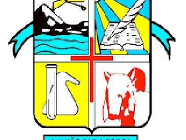 Eleição do Conselho Municipal de Saúde