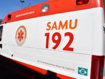 Três anos de sucesso do SAMU em Bambuí