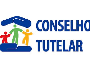 Inscrições para conselheiros tutelares