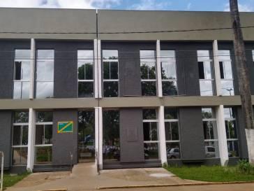 Prefeitura faz um novo decreto de enfrentamento contra a Covid-19