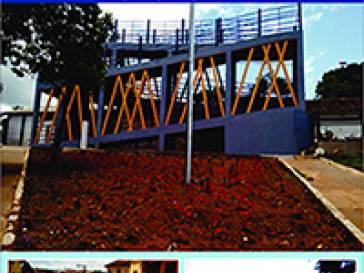 Prefeitura lança nova edição do Bambuí Notícias