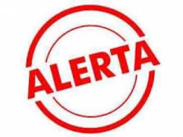 Prefeitura alerta para golpe da saúde em Bambuí