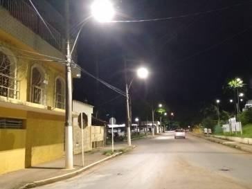 Prefeitura isenta consumidores da tarifa social de taxa de iluminação pública