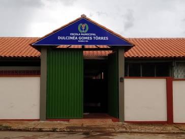 Prefeitura faz designação para a Educação