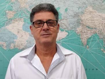 Ronaldo de Oliveira