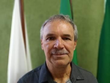 Eugênio Pacelli Garcia Bahia