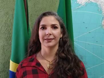 Renata Araújo Rodrigues Souza