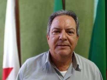 Oscar Von Bentzeen