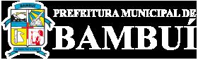 Prefeitura Municipal de Bambuí